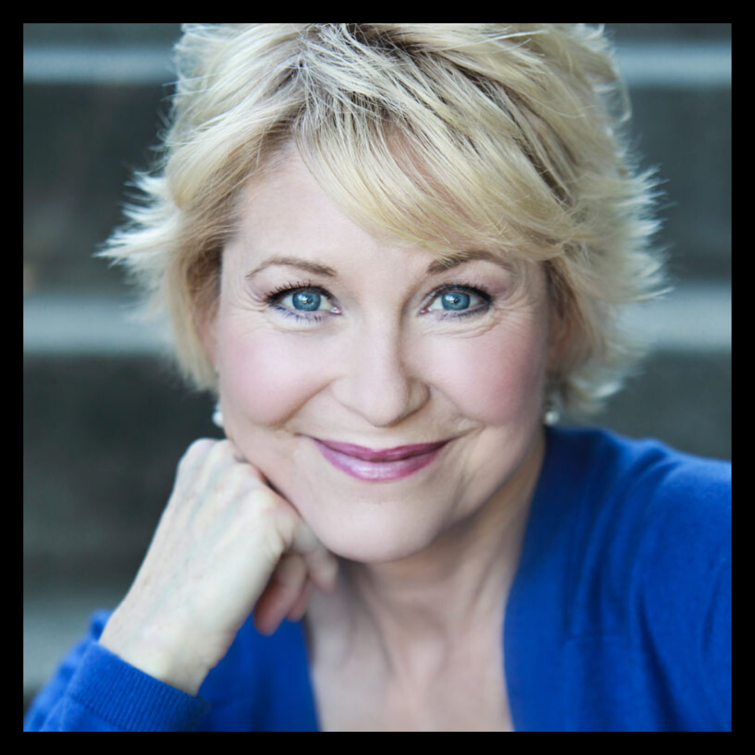 Dee Wallace - Award Winning Actress