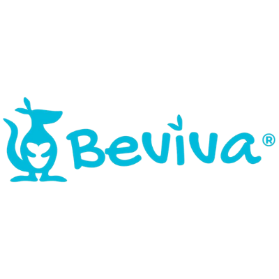 Beviva for The Breakthrough Show