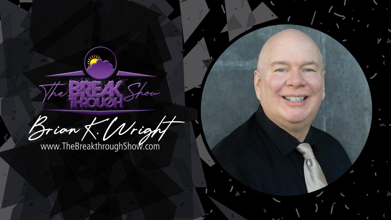 Brian K. Wright