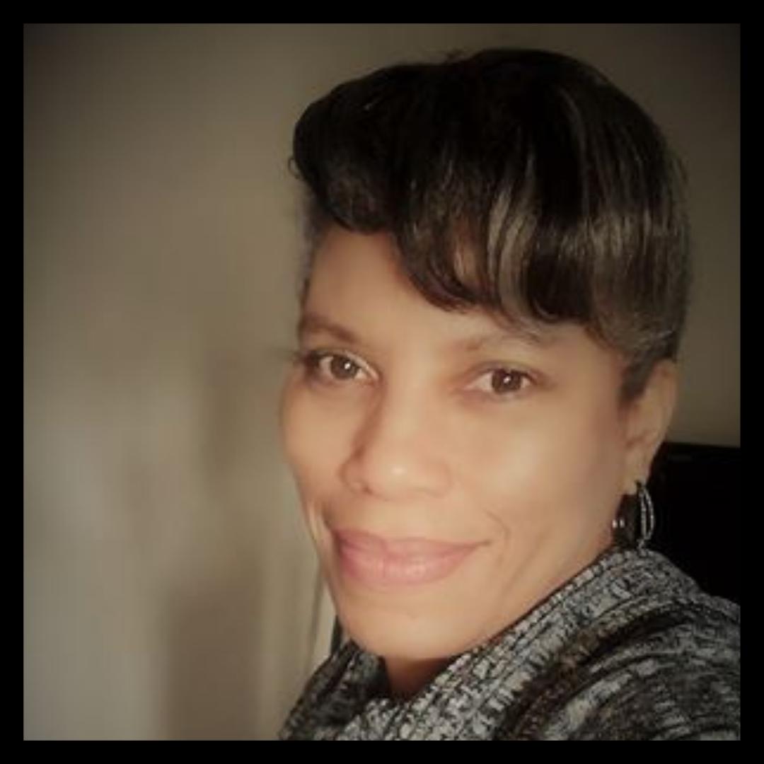 Cheryl K. Ford