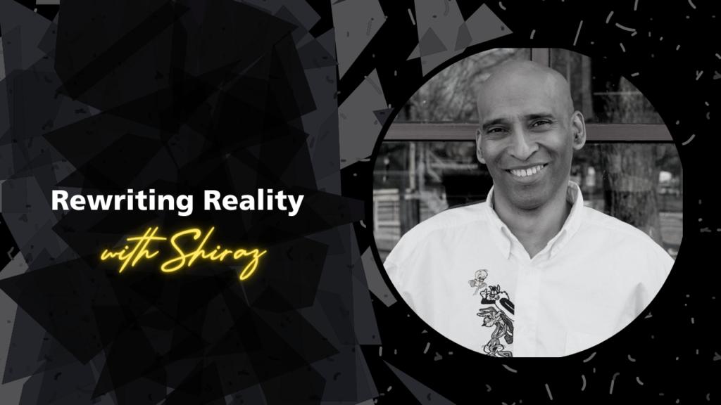 Rewriting Reality