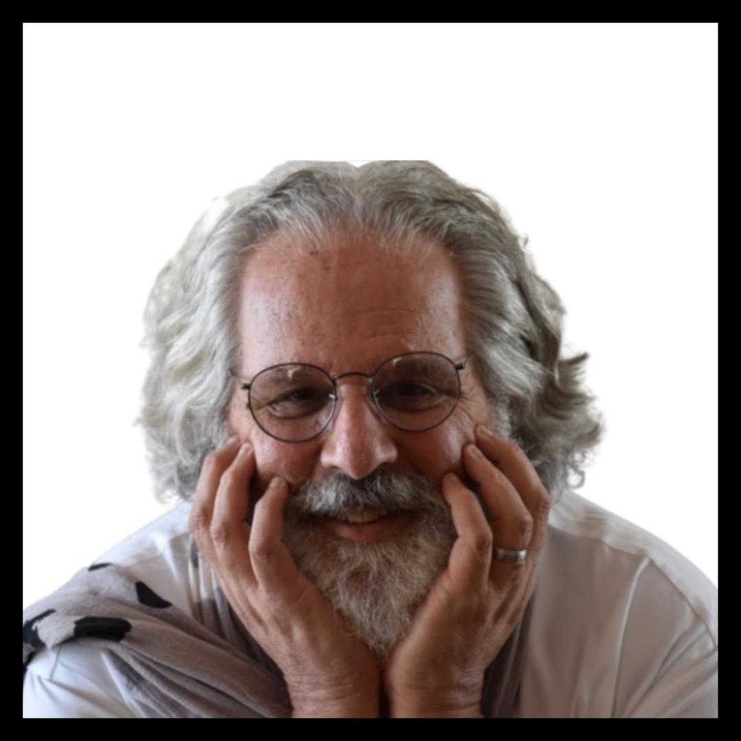 Daniel Bruce Levin