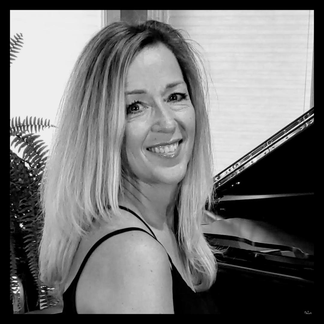 Cheryl Green - Musician