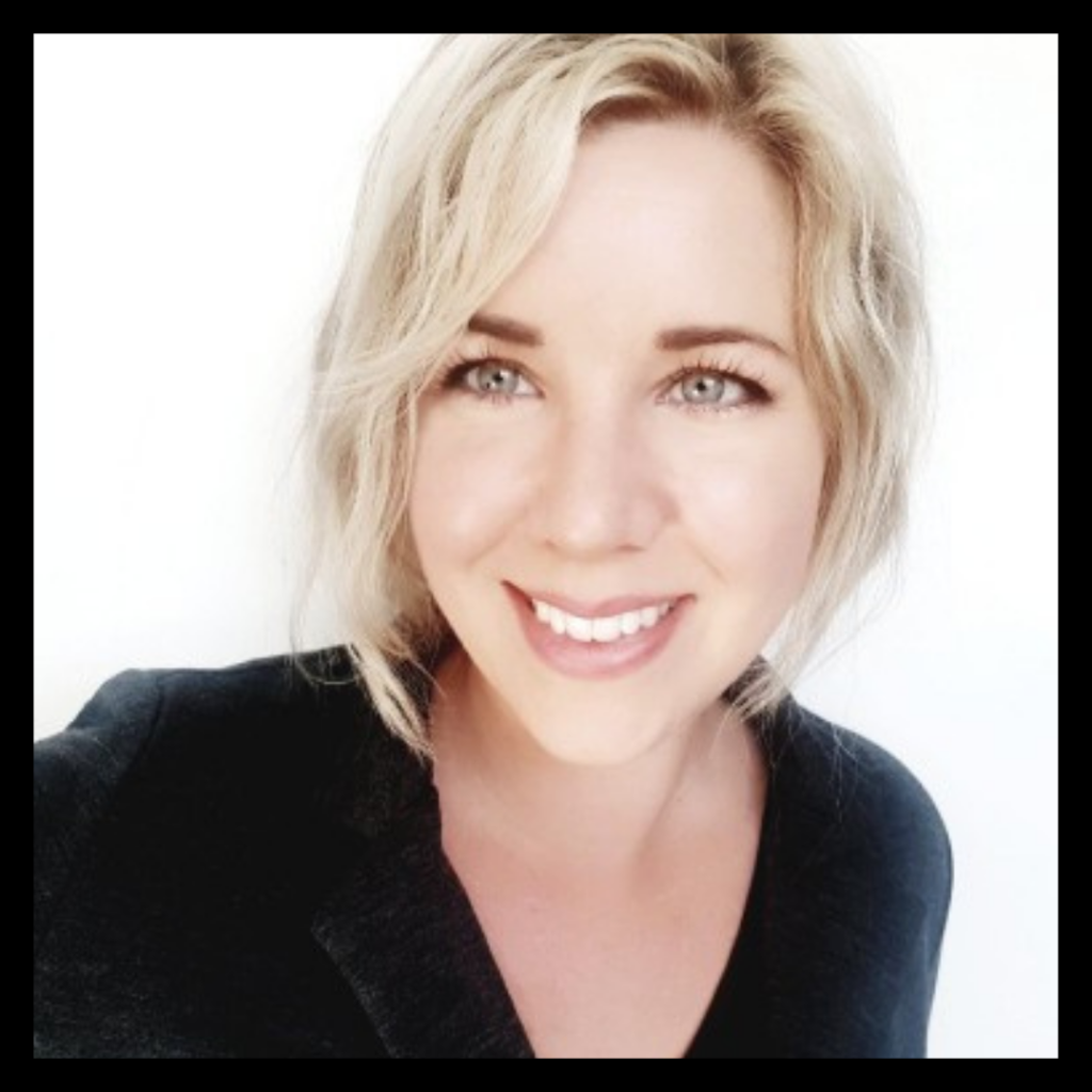 Jenny Landgren