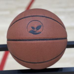 Basketball Eco Sports