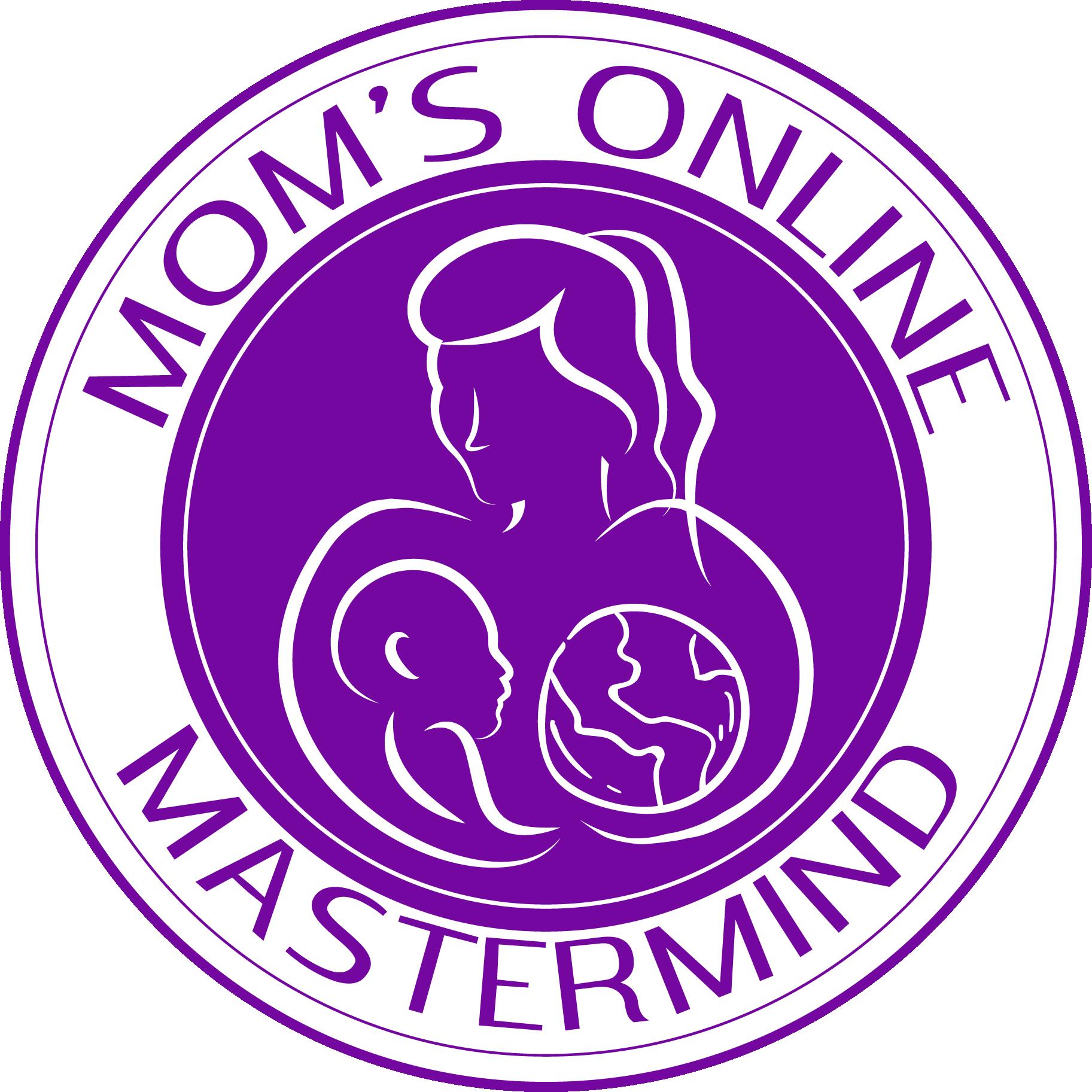 Mom's Online Mastermind