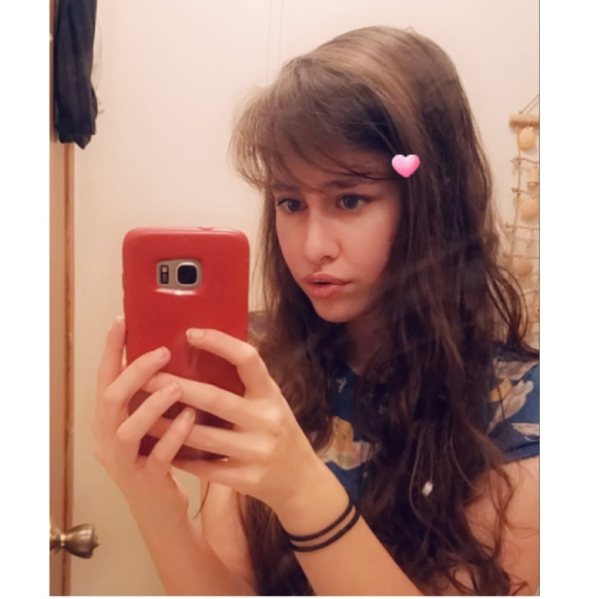 Jessica Melvin